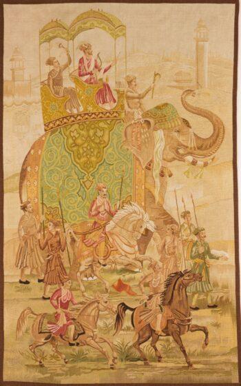 505549 Tapestry 210 X 130 350x560