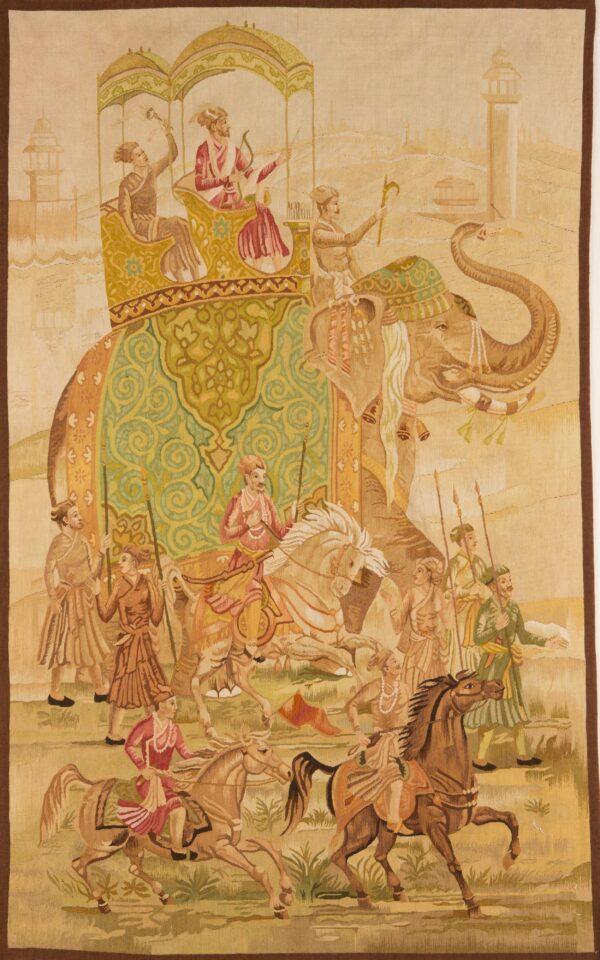 505549 Tapestry 210 X 130 600x960