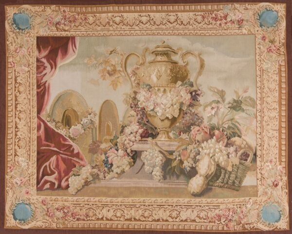 603591 Tapestry 152 X 190 600x480