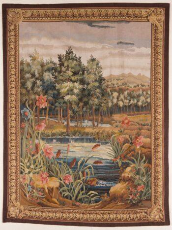 604369 Tapestry 213 X 152 350x467