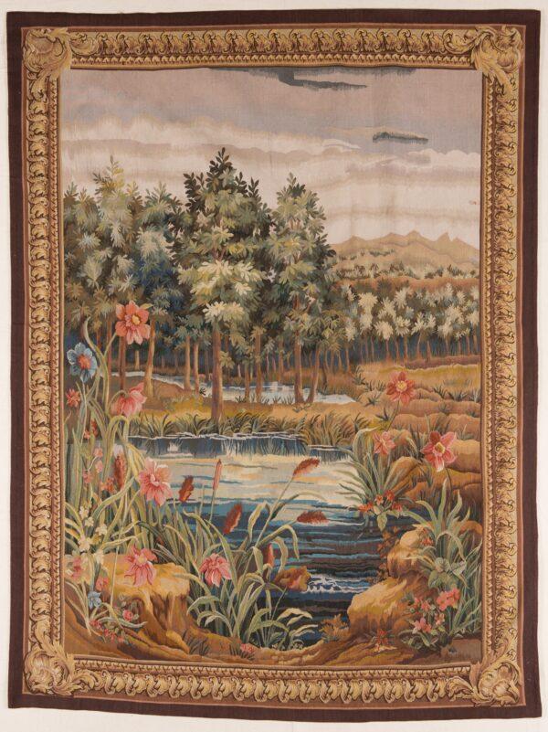 604369 Tapestry 213 X 152 600x801