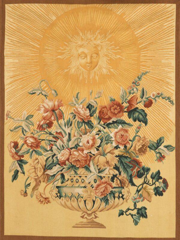 604878 Tapestry 122 X 92 600x798