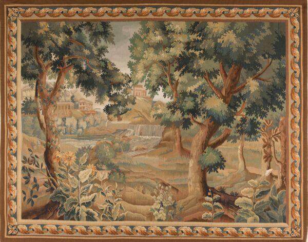 604879 Tapestry 226 X 183 600x472