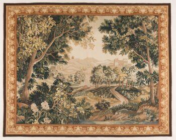 605552 Tapestry 168 X 210 350x279