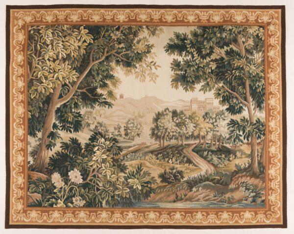 605552 Tapestry 168 X 210 600x478