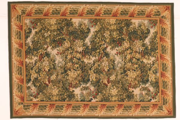 605566 Tapestry Size 177x123 Cm 1 E1573685131129 600x400