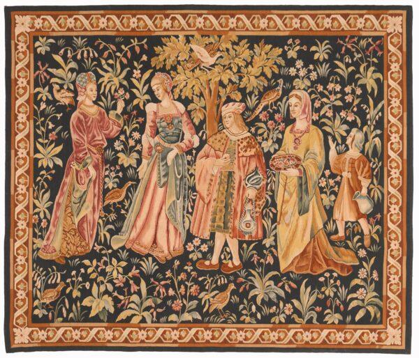 605581 Tapestry 193x165 1 600x514