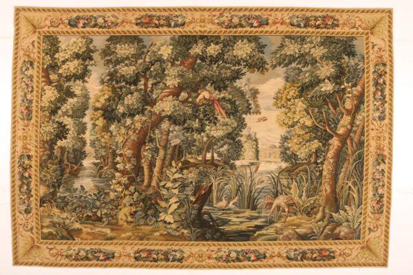 606138 Tapestry 314x213 600x400