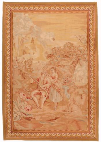 606173 Tapestry Size 243x170 Cm 350x493