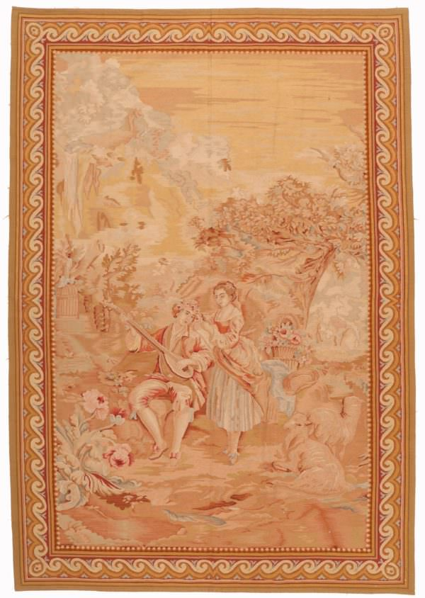 606173 Tapestry Size 243x170 Cm 600x844