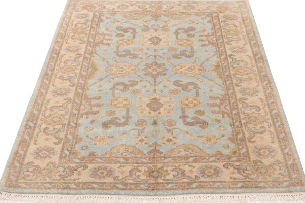 705550 Oshak Design Size 182 X 130 Cm 2 600x400