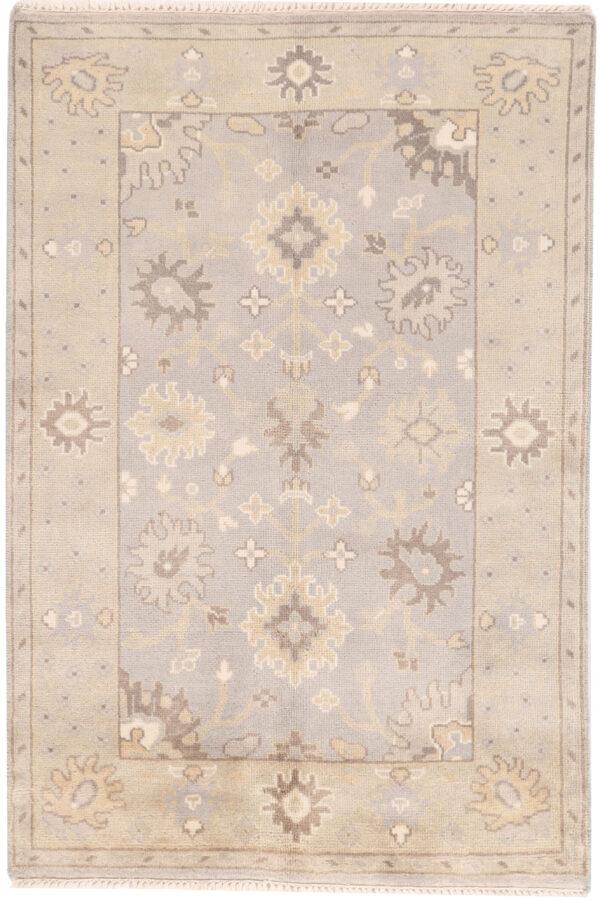 705551 Oushak Design Size 181 X 125 Cm 1 600x900