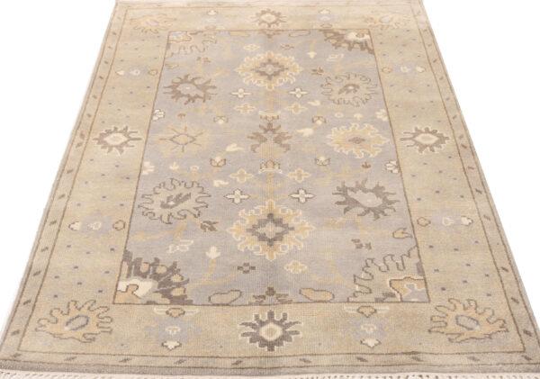 705551 Oushak Design Size 181 X 125 Cm 2 600x421