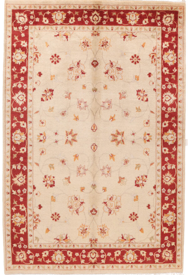 705774 Garous Design Indian Szie 235 X 161 Cm 1 600x874