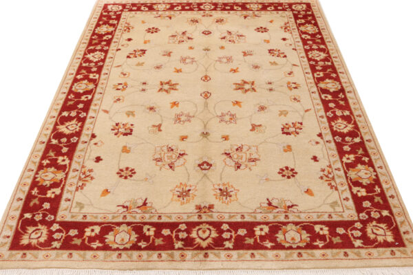 705774 Garous Design Indian Szie 235 X 161 Cm 2 600x400