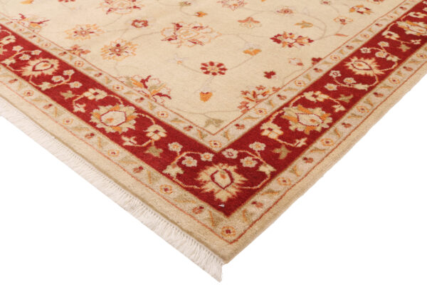 705774 Garous Design Indian Szie 235 X 161 Cm 3 600x400
