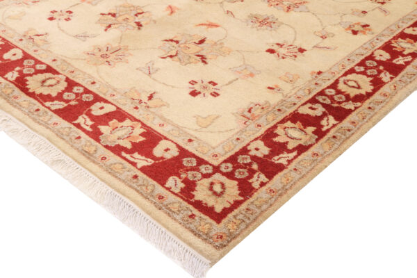 705780 Garous Design Indian Size 189 X 133 Cm 3 600x400