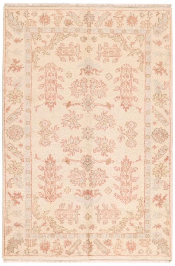 705784 Oushak Design Size 187 X 115 Cm 1 600x910