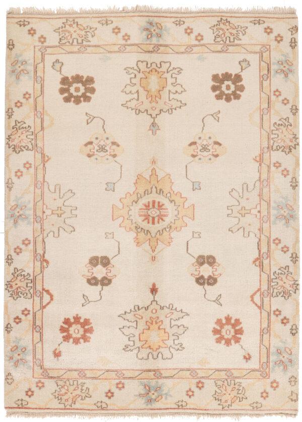 705785 Oushak Design Size 179 X 133 Cm 1 600x836