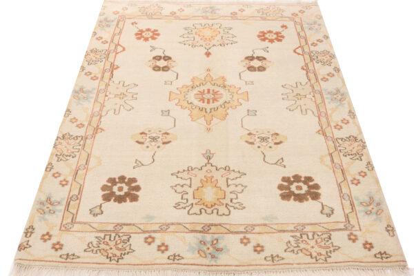 705785 Oushak Design Size 179 X 133 Cm 2 600x400