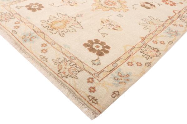 705785 Oushak Design Size 179 X 133 Cm 3 600x400
