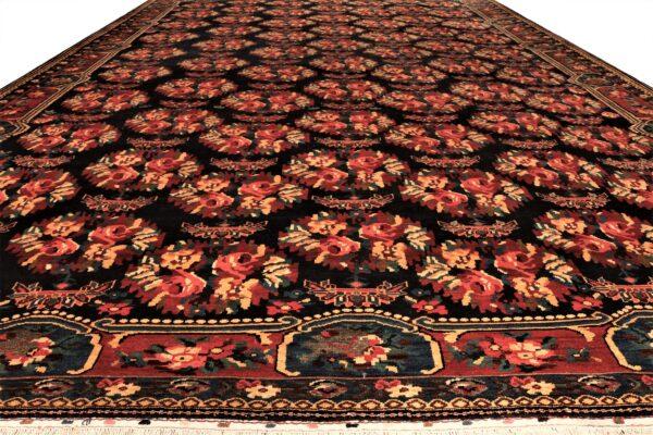 188438 Armanibaf Bakhtiar Perfect Condition Circa 1930 538x 357 Cm 2 600x400