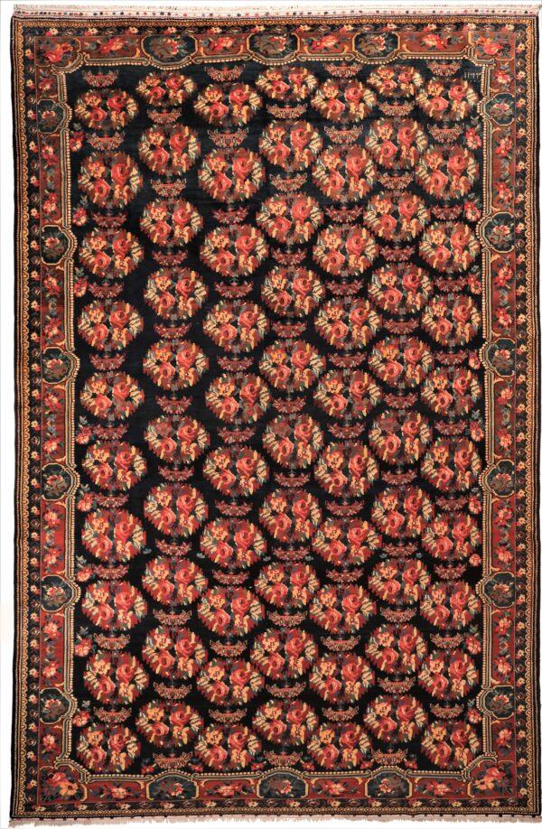 188438 Armanibaf Bakhtiar Perfect Condition Circa 1930 538x 357 Cm 7 600x918