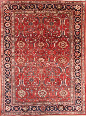 Persian & Traditional Rugs