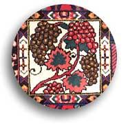 persian_bakhtiari_carpet