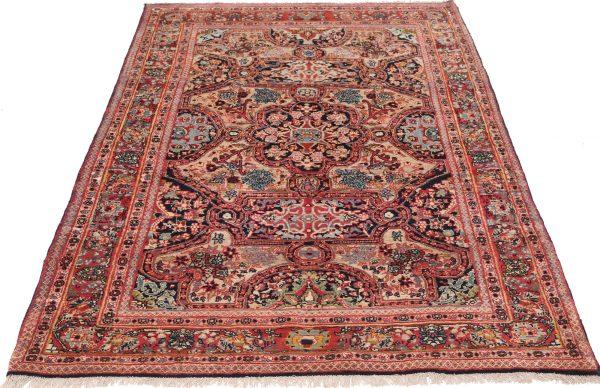 118126 Kermanshah Size 208 X 131 Cm 2 600x388
