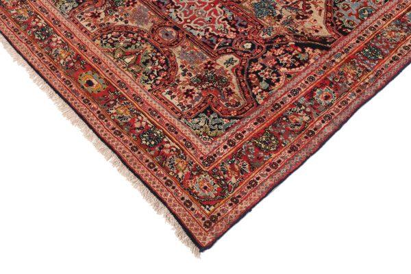 118126 Kermanshah Size 208 X 131 Cm 3 600x400