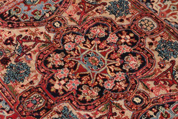 118126 Kermanshah Size 208 X 131 Cm 4 600x400