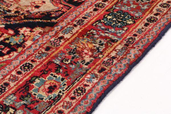 118126 Kermanshah Size 208 X 131 Cm 5 600x400