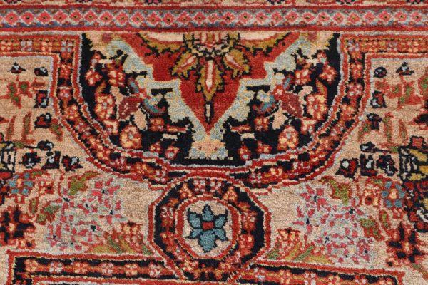 118126 Kermanshah Size 208 X 131 Cm 6 600x400