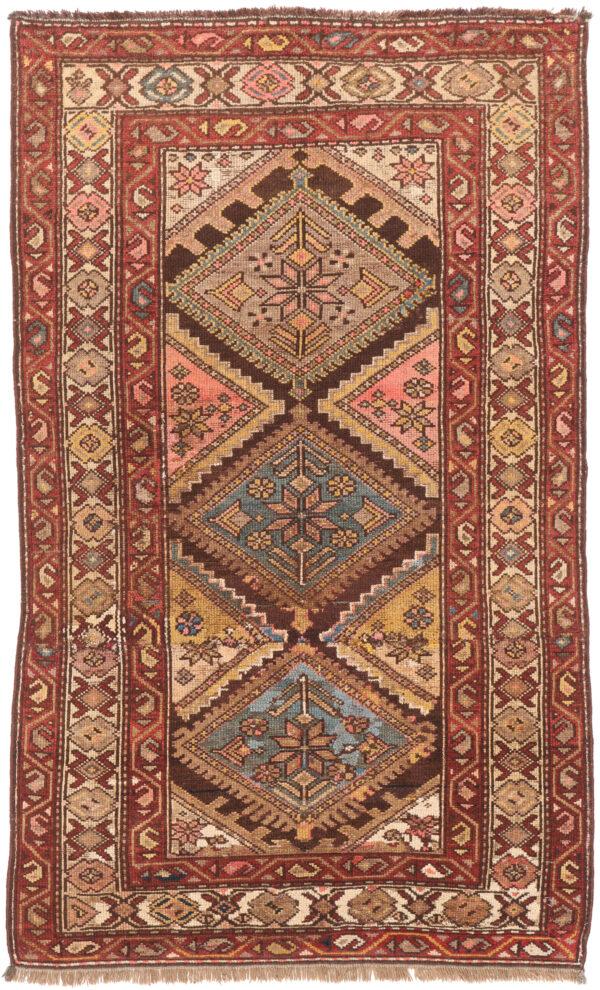 152545 Bakhtiar Size 170 X 102 Cm 1 600x990