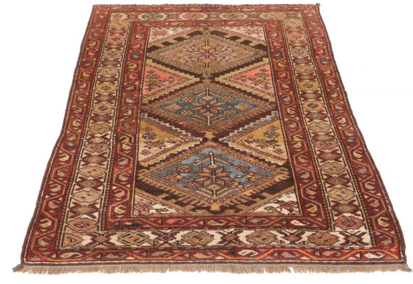 152545 Bakhtiar Size 170 X 102 Cm 2 600x412