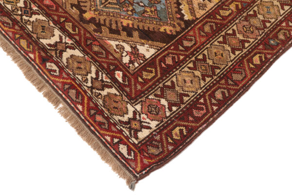 152545 Bakhtiar Size 170 X 102 Cm 3 600x400