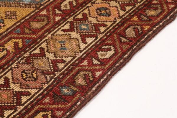 152545 Bakhtiar Size 170 X 102 Cm 4 600x400