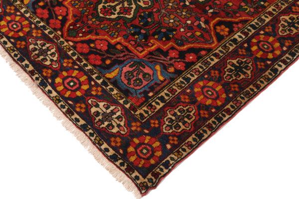 178844 Bakhtiar Size 210 X 147 Cm 3 600x400