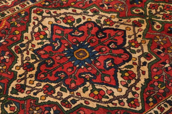 178844 Bakhtiar Size 210 X 147 Cm 4 600x400