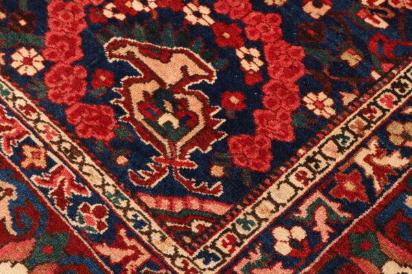 181265 Bakhtiar Size 395 X 310 Cm 5 600x400
