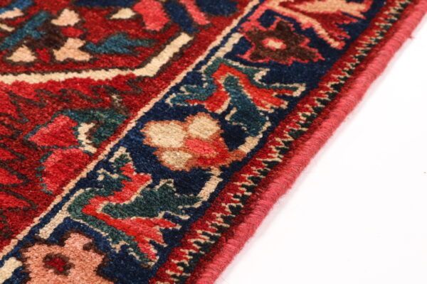 181265 Bakhtiar Size 395 X 310 Cm 6 600x400