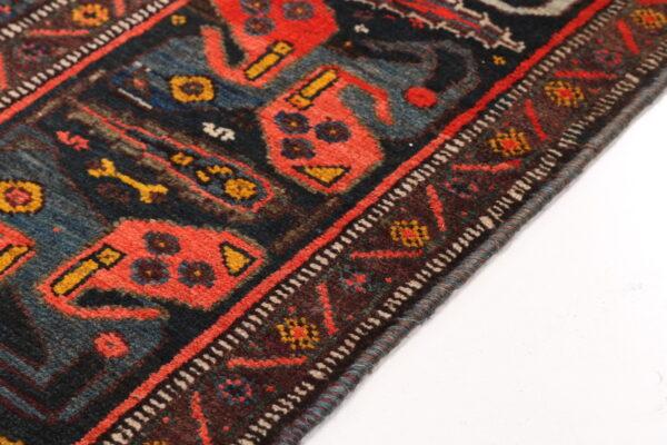 187206 Khamseh Kashgai Circa 1920 Size 190 X 142 Cm 5 600x400