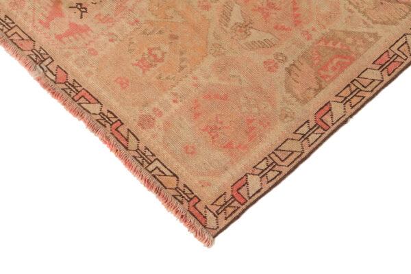 187366 Azerbaijan Size 224 X 84 Cm 3 600x400