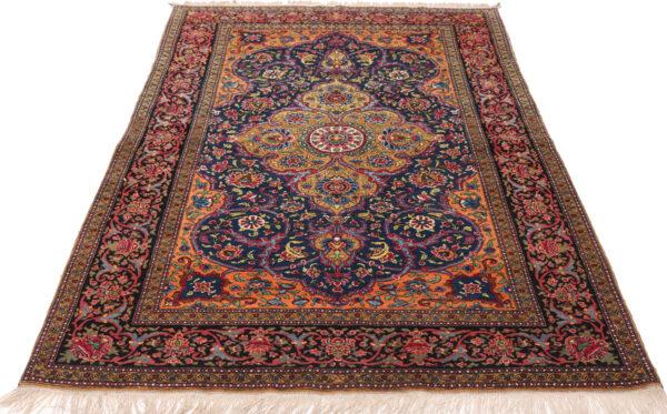300872 Isfahan Size 235 X 142 Cm 2 600x373