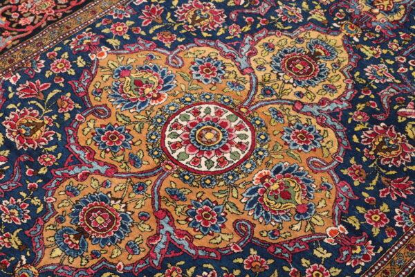 300872 Isfahan Size 235 X 142 Cm 3 600x400