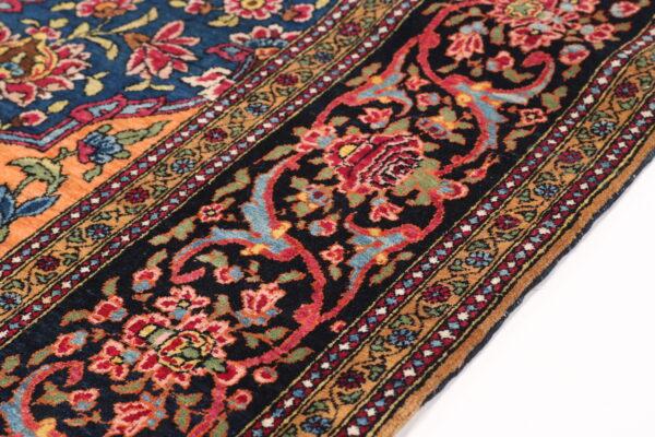 300872 Isfahan Size 235 X 142 Cm 4 600x400