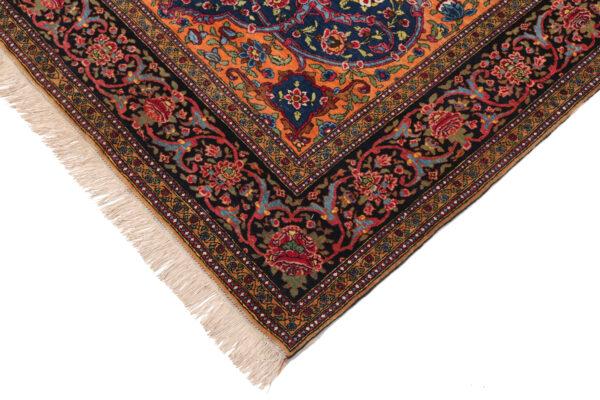 300872 Isfahan Size 235 X 142 Cm 5 600x400