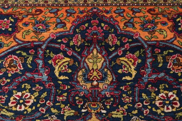 300872 Isfahan Size 235 X 142 Cm 6 600x400