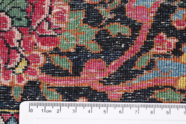 300872 Isfahan Size 235 X 142 Cm 7 600x400